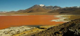 2013.08.13 Bolivia, Madidi National Park (18)
