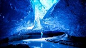 2014.03.02 Iceland (4)