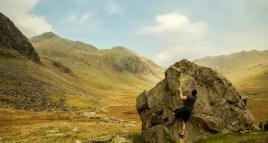 2014.04.18 Lake District (2)