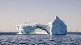 2014.05.25 Greenland (12)