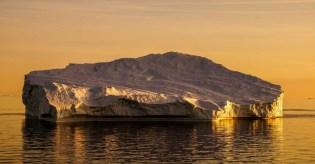 2014.05.25 Greenland (6)