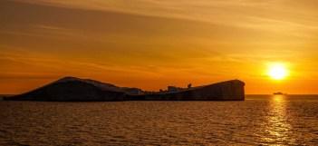 2014.05.25 Greenland (7)