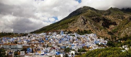 2014.06.19 Morocco (4)