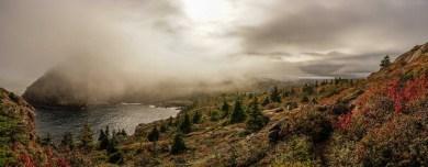 2014.10.06 East Coast Trail, Canada (3)