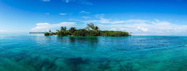 2014.11.16 Belize