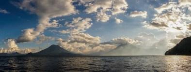 2014.11.19 Guatemala (4)
