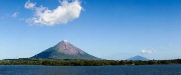 2015.01.13 Nicaragua (6)