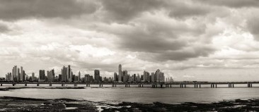 2015.02.04 Panama (1)