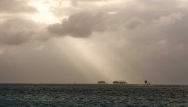 2015.02.04 Panama (2)