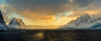 2015.03.28 Antarctica (6)
