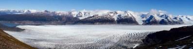 2015.04.14 Chile, Torres del Paine (40)
