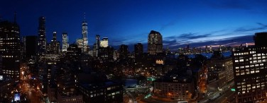 2018.03.24 - New York City (88)