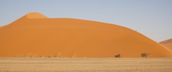 Namibia Sesriem Sossusvlei