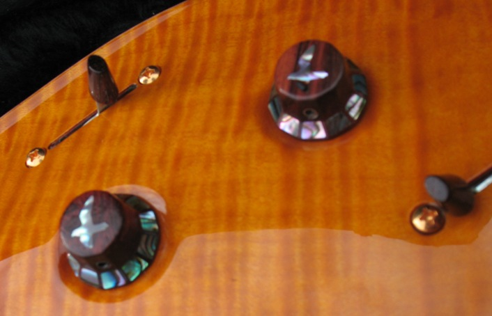 Reed Switches 2 1 What Is It 2 2 Polarized And Memory Reed Switches