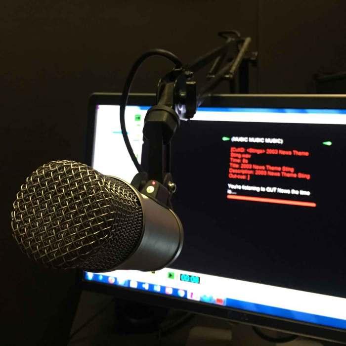 Radio kills the (1080p HD) video star