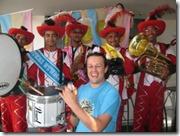 Steri Band