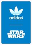 Adidas Star Wars1