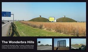 wonderbra_hills