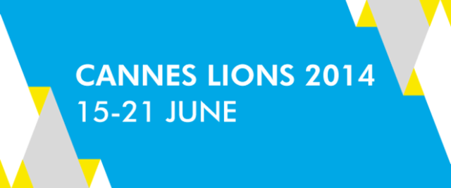 lions-google _bg