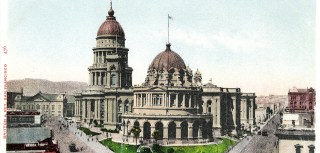 City_Hall_San_Francisco_PC