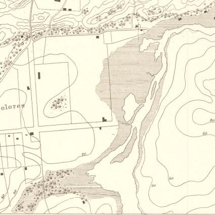 1852 Coast Survey_Mission Creek Detail3