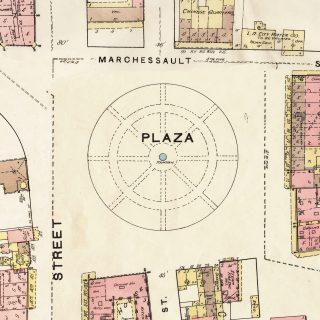 plaza-final-copy