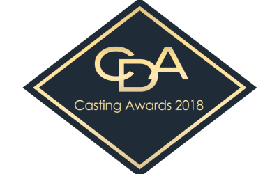 The CDA Awards & Our Favourite Acceptance Speeches Of All Time