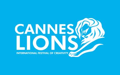 Cannes Lions International Festival of Creativity