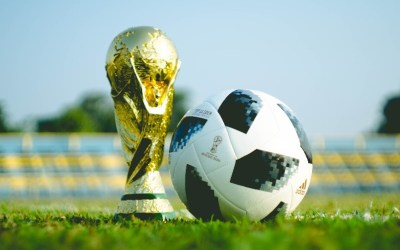 The FIFA World Cup