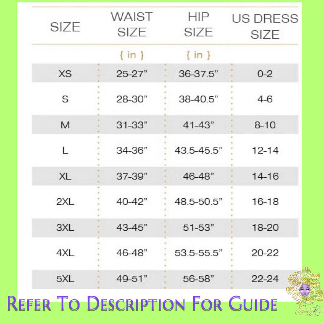 waist trainer 2.0