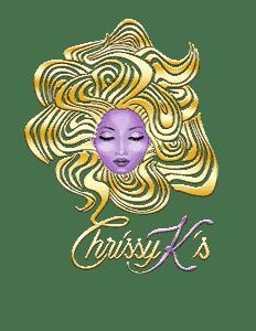 Chrissyk's