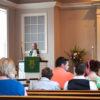 CLC Worship