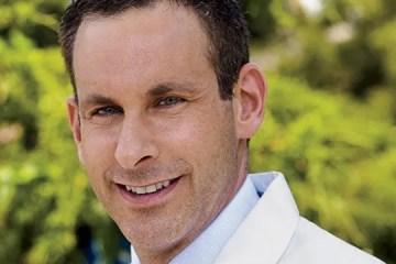 Dr. Kenneth Mark
