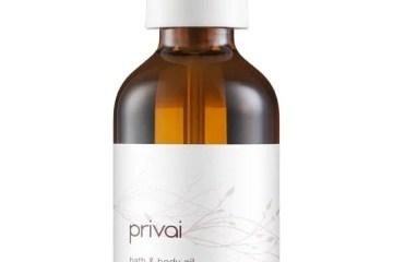 bath_body_oil_privai