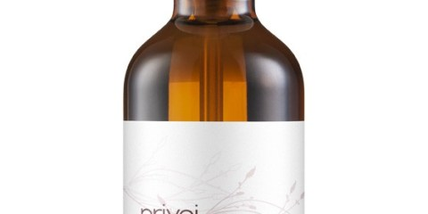 bath_body_oil_privai