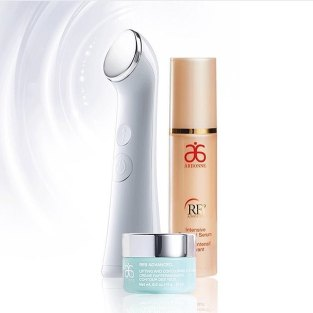 Arbonne Intelligence Genius Ultra