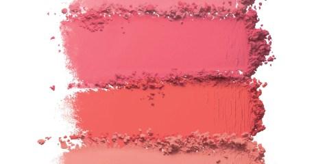 L'Oréal Paris Infallible Paints Blush Kit
