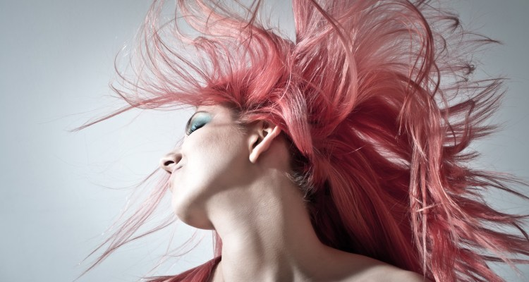 Hair News – Pureology: This New Year's Eve, Turn up the Volume!