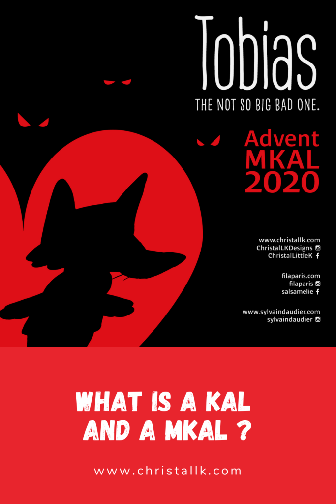 What is a KAL