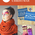 Ten Knitted Gifts For XMas