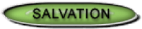 Green Salvation Button