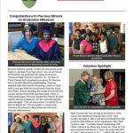 Check out our June newsletter