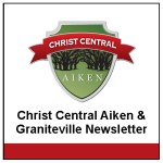 Check out our July newsletter