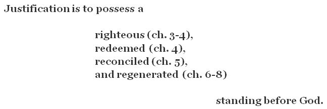 Further Characteristics Of This Definition Include: