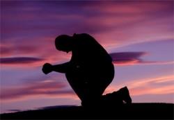 kneeling_prayer1-250x173