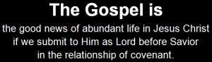 Sound-Gospel-22