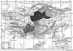 Map-of-Galatia-300x210