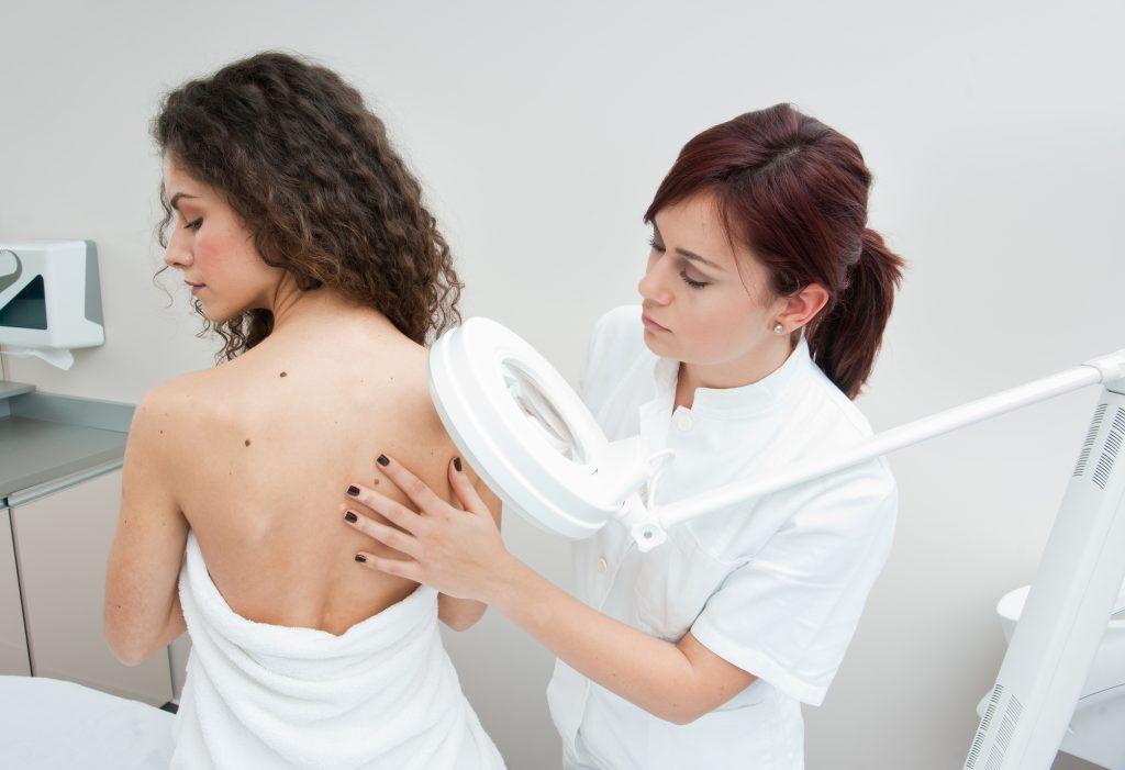 Keratotherapeute Bordeaux Problemes de peau bordeaux