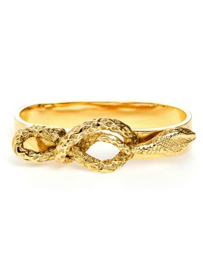 Berenice : Two-finger ring