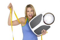 best dietitian lebanon, lose weight lebanon, scale, lebanon, diet, diet clinic, lose weight, weight